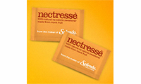 FREE Splenda Nectresse No Calorie Sweetener Sample Packs