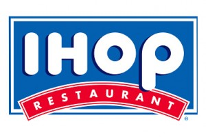 3 FREE Meals at IHOP – On Your Birthday, Anniversary and Joining