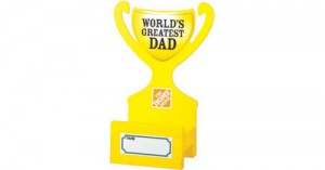 worlds greatest dad