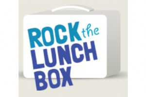 Rock the Lunch Box Prize Pack Sweepstakes