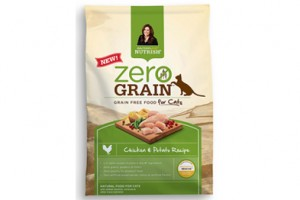 FREE Rachael Ray Dog & Cat Food Samples