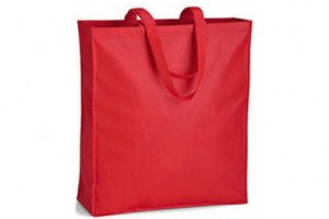 FREE Reusable Shopping Bag at Rite Aid