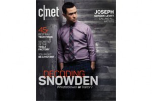 FREE Subscription to CNet Magazine