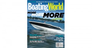 boating-world
