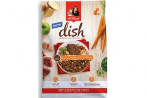 FREE Rachael Ray Dog Food Sample