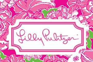 Lilly Pulitzer Sunshine Instant Win Game (41,000 Prizes!)