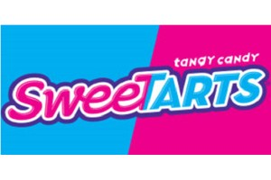 Nestlé SweeTARTS Follow Your Tart Sweepstakes and Instant Win Game
