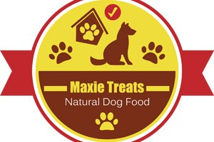 FREE Maxie Natural Dog Treats Sample