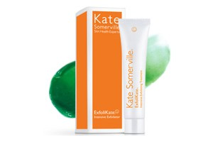 FREE Kate Sommerville Skincare Exfoliating Treatment