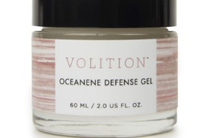 FREE Volition Beauty Product Sample