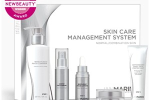 SHEfinds Jan Marini Skincare Giveaway