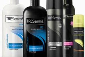 FREE Samples, Coupons, Exclusive offers and Promotions From TREsemme