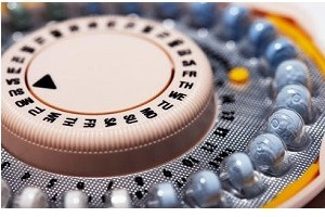 2 Months of FREE Birth Control (Select States)