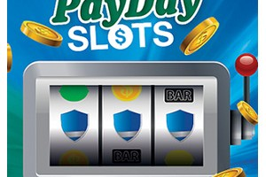 Newport Payday Slots Instant Win Game and Sweepstakes