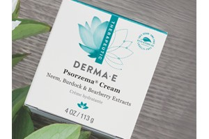 FREE Derma E Hydrating Day Cream Sample (1st 5,000)