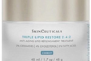 FREE Skinceuticals Cosmeceutical Cleansers Sample