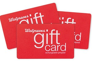FREE 8×10″ Print at Walgreens