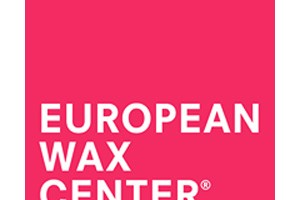 FREE Complimentary Wax at European Wax Center
