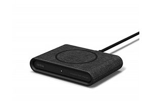 iON Wireless Mini Fast Charging Pad Sweepstakes
