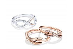 Tiffany and Co Ring Sweepstakes