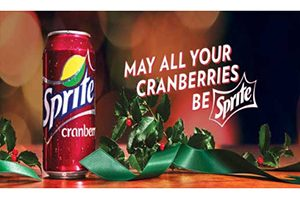 Sprite Holiday Fandango Instant Win Game