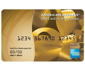 Carte American Express.500 American Express Gift Cards Sweepstakes Sendmesamples Com