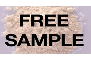 FREE CliniqueiD Samples