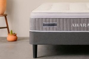 Mattress of Choice Sweepstakes