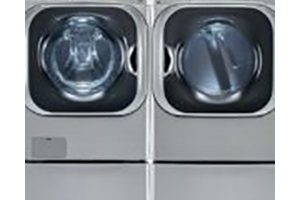 Washer and Dryers Sweepstakes