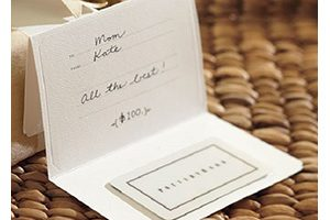 $1,000 Pottery Barn Gift Card Sweepstakes