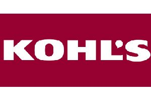 Kohl's Rewarding the Everyday Sweepstakes (6,960 Winners!)