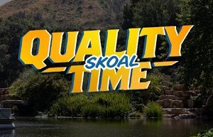 Skoal Quality Time Instant Win Game (Over 30,000 Winners!)