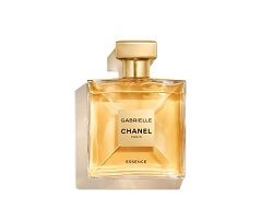 FREE Gabrielle Chanel Essence Fragrance Sample