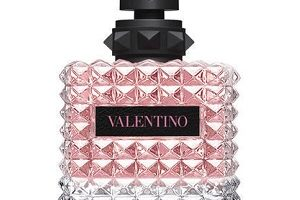 FREE Valentino Donna Born In Roma Fragrance Sample