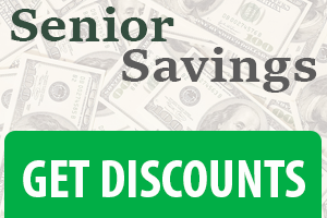 SeniorBox Coupon: Senior Discounts and Savings!