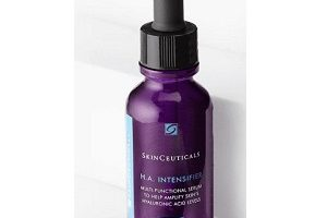 FREE SkinCeuticals Hyaluronic Acid Intensifier Sample