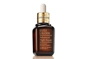 FREE Estée Lauder Advanced Night Repair Serum Sample