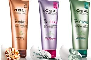 FREE LOreal Product Testing Panel – FREE Beauty Products