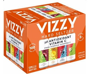 Vizzy Summer 2021 Prizes Giveaway Sweepstakes (Over 2,100 Winners!)